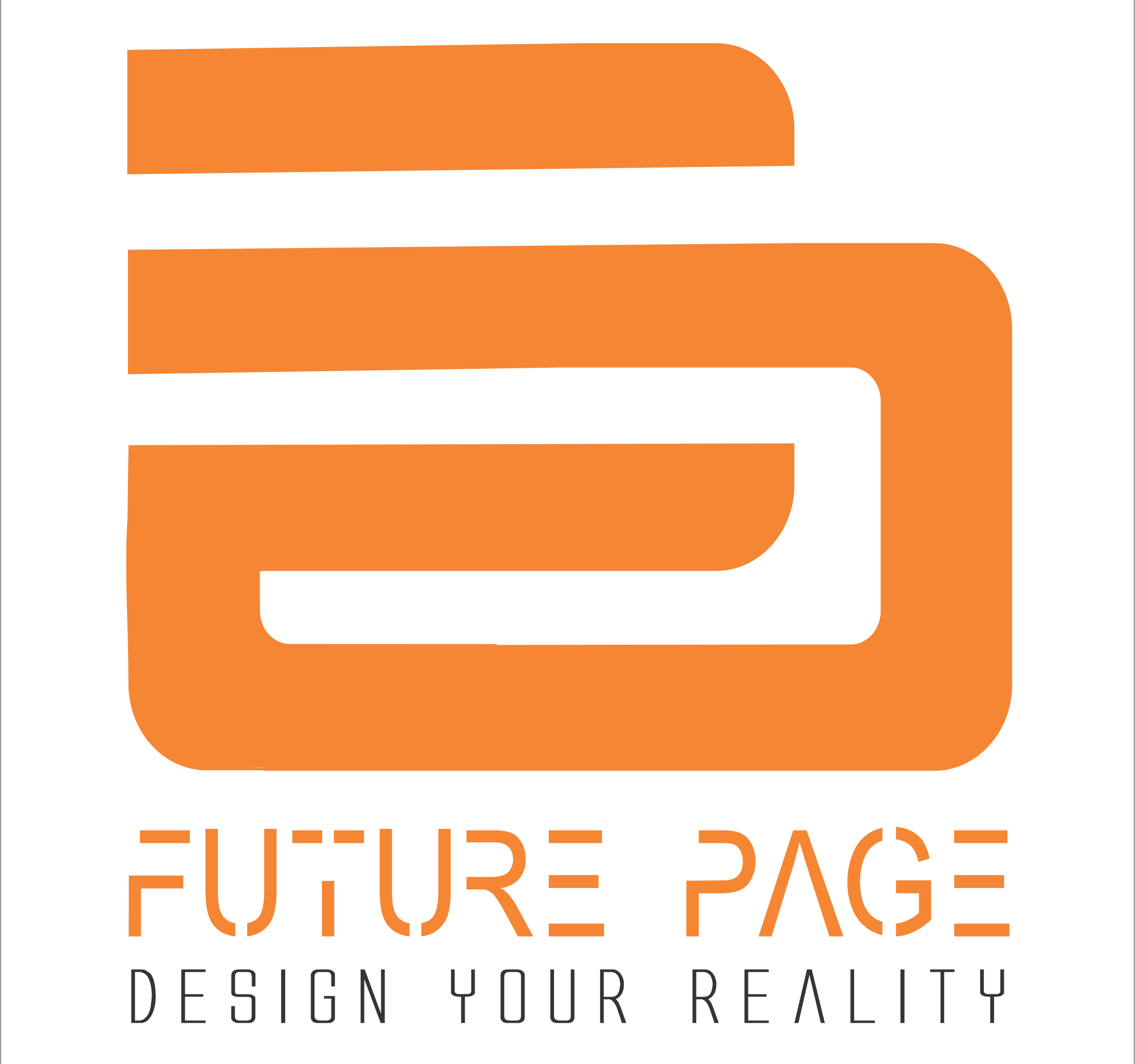 FUTUREPAGE